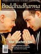 BUDDHADHARMA Magazine 3/1/2014