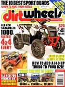 Dirt Wheels Magazine 3/1/2014