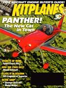 Kit Planes Magazine 3/1/2014