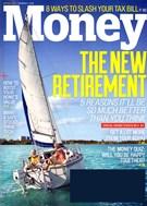 Money Magazine 3/1/2014