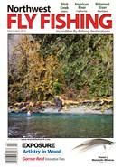 American Fly Fishing Magazine 3/1/2014