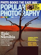 Popular Photography Magazine 3/1/2014
