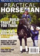 Practical Horseman Magazine 3/1/2014