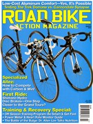Road Bike Action Magazine 3/1/2014