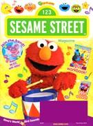 Sesame Street 3/1/2014