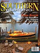 Southern Boating Magazine 3/1/2014