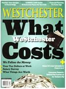 Westchester Magazine 3/1/2014