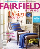 Fairfield Living Magazine 3/1/2014