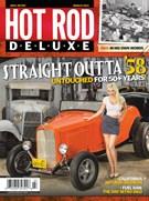 Hot Rod Deluxe Magazine 3/1/2014