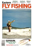 Eastern Fly Fishing Magazine 3/1/2014