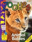 Zootles Magazine 2/1/2014