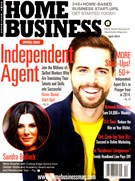 Home Business Magazine 4/1/2014