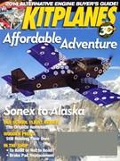 Kit Planes Magazine 4/1/2014