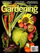 Organic Life Magazine 4/1/2014