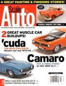Scale Auto Magazine 4/1/2014