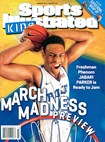 Sports Illustrated Kids Magazine | 3/1/2014 Cover