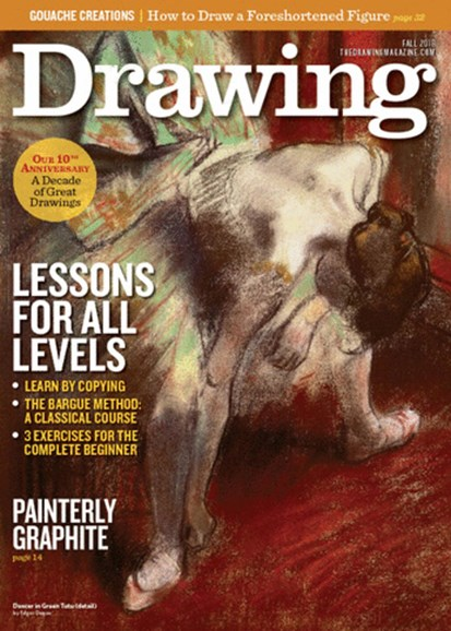 Drawing Cover - 9/1/2013