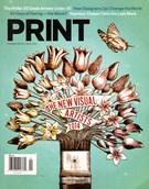 Print Magazine 4/1/2014