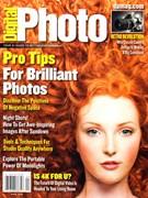 Digital Photo Magazine 4/1/2014