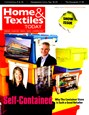 Home Textiles Today Magazine | 3/10/2014 Cover