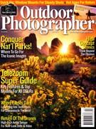Outdoor Photographer Magazine 4/1/2014