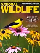 National Wildlife Magazine 4/1/2014