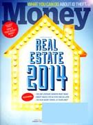 Money Magazine 4/1/2014