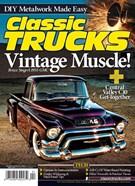 Classic Trucks Magazine 4/1/2014