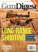 Gun Digest Magazine 3/27/2014