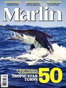 Marlin Magazine 3/1/2014