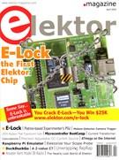 Elektor Magazine 4/7/2014