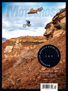 Transworld Motocross Magazine 3/1/2014