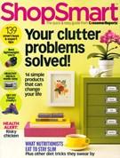 Shop Smart Magazine 3/1/2014