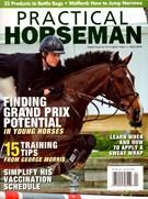 Practical Horseman Magazine 4/1/2014