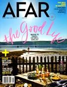 AFAR Magazine 5/1/2014