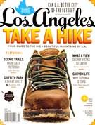Los Angeles Magazine 4/1/2014