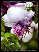 Vermont Life Magazine 3/1/2014