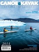 Canoe & Kayak Magazine 3/1/2014