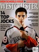 Westchester Magazine 4/1/2014
