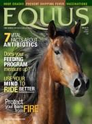 Equus Magazine 3/1/2014