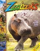 Zoobooks Magazine 3/1/2014