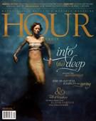 Hour Detroit Magazine 4/1/2014