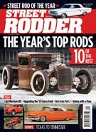 Street Rodder Magazine 4/1/2014