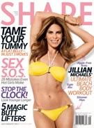 Shape Magazine 7/1/2013