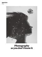 Aperture Magazine 12/1/2013