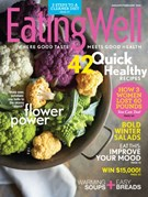 EatingWell Magazine 1/1/2014