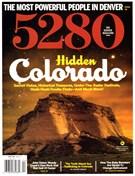 Denver Magazine 4/1/2014
