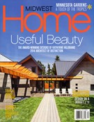 Midwest Home Magazine 4/1/2014