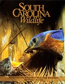 South Carolina Wildlife Magazine 3/1/2014