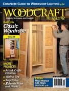Woodcraft Magazine 2/1/2014